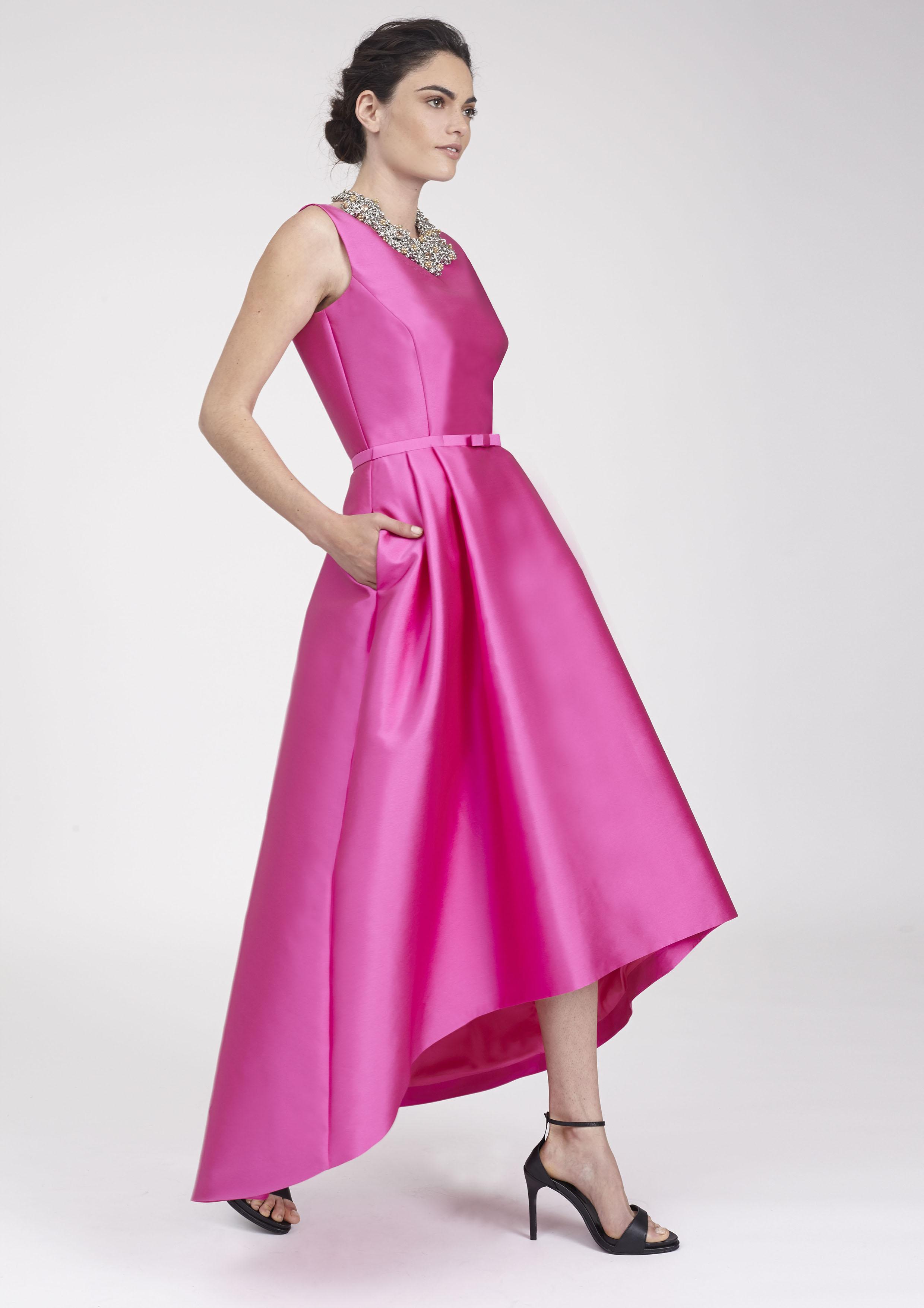 Vestidos de fiesta largos h&m – Los vestidos elegantes son populares ...