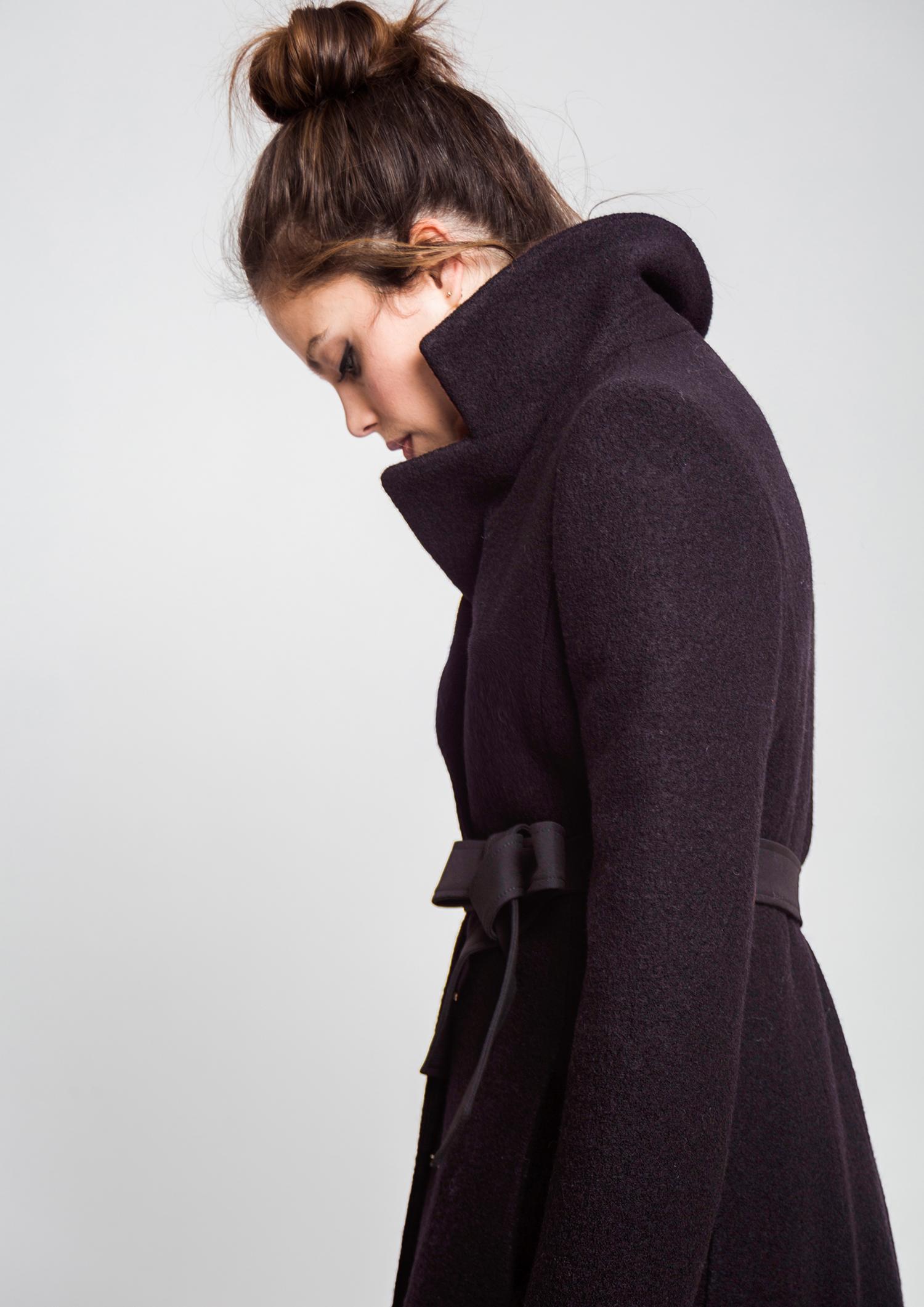 Benetton niСЂС–РІВ±a abrigos
