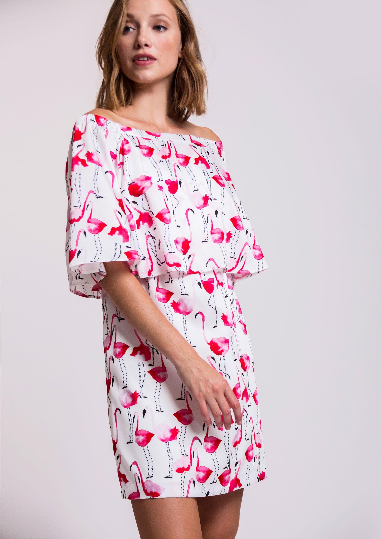 Asombroso Vestidos De Novia Derby Elaboración - Ideas de Estilos de ...