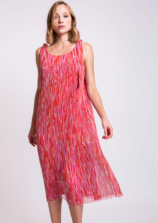 Lujoso Vestido De Fiesta Midi Composición - Colección de Vestidos de ...